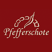 Restaurant Pfefferschote