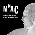 MNAC – Museum explores logo