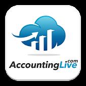 AccountingLive