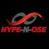 hno hypnose vidéos