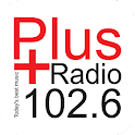 Plus Radio 102,6 icon