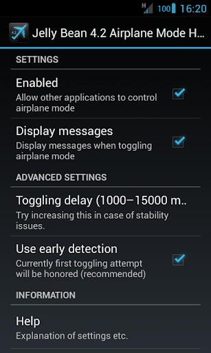 [root] JB 4.2 Airplane Mode
