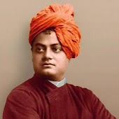 Swami Vivekanand wallpaper