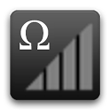 ICS Grey OSB Theme icon