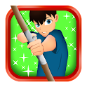 Archery Games icon
