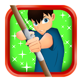Download Full Archery Games  APK
