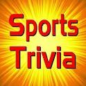 Sports FunBlast Trivia Quiz logo