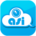 ASI IPCAM-VIEWER icon