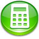 CA TD Calculator icon