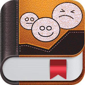 Download My Pain Diary APK