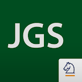 J of Gastrointestinal Surgery