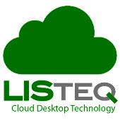 LISTEQ Cloud Desktop