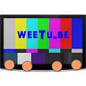 weeTube icon