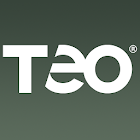 Teo Softphone for Android icon