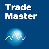 TradeMaster HD