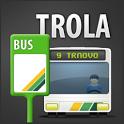 Trola icon