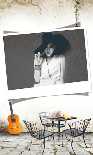 MissA Fei Wallpaper -KPOP 04
