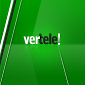 App Vertele APK for Windows Phone
