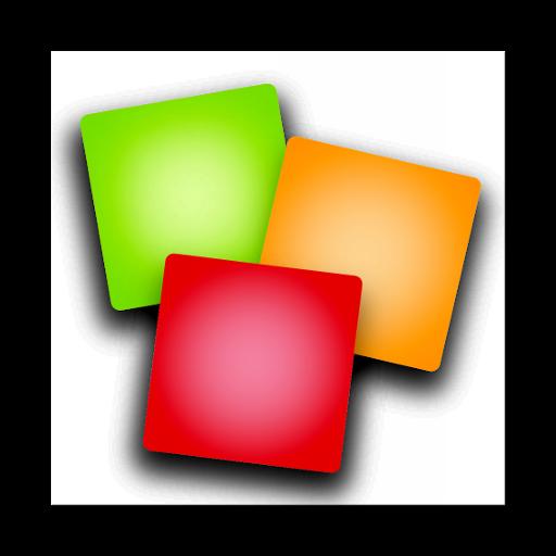 捕捉服務台免費 - 扣台 生產應用 App LOGO-APP試玩
