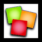Snap Escritorio gratis - Memo icon