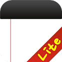 Awesome Memo Lite logo