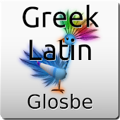 Greek-Latin Dictionary
