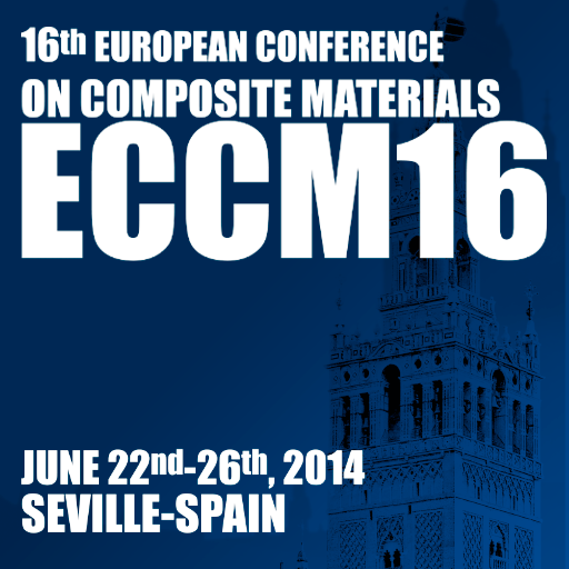 ECCM 16 Congress Seville- screenshot
