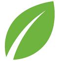Nutrisystem icon