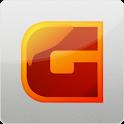 iGraal -Cashback & Codes promo icon