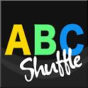 ABC Shuffle Free