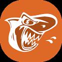 Loan Shark - Loan Calculator, Interest & Repayment icon