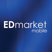 EDmarket Mobile