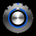 diewland - Logo