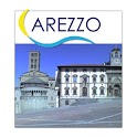 Arezzo Guida Turistica Losna logo