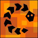Snakey Snake icon