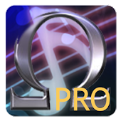 MyRingTone Pro
