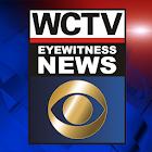 WCTV News icon