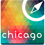 Chicago Offline Map & Guide