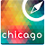 Chicago Offline Map & Guide file APK Free for PC, smart TV Download