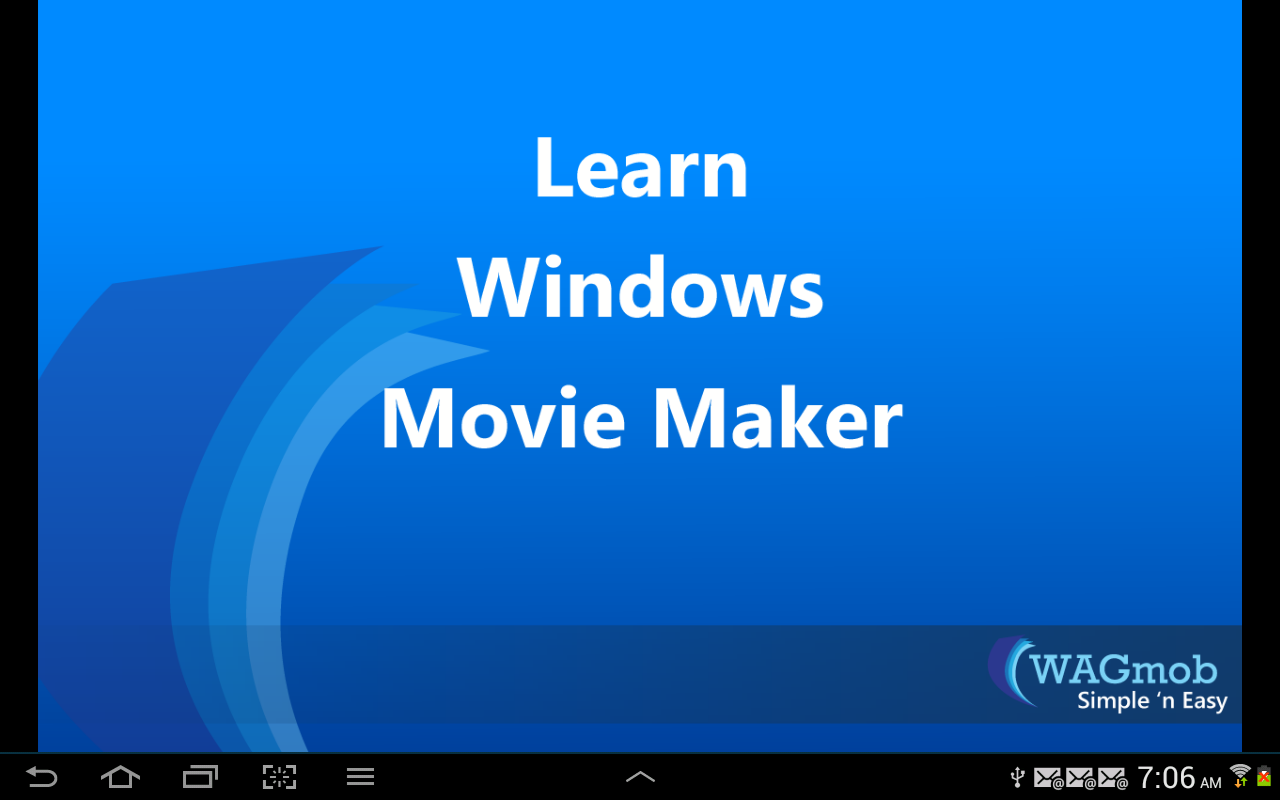 learn windows 7 pdf ebook