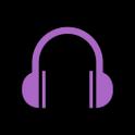 ApolloThemes Purple Free icon
