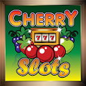 Cherry Slots Slot Machine icon