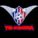 Yo-Koora icon