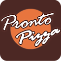ProntoPizza icon
