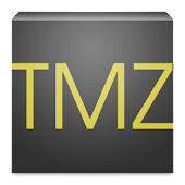 TMZ Reader - Read Celeb News