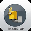 RadarSTOP icon