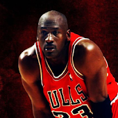 Michael Jordan Live Wallpapers