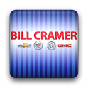Bill Cramer GM logo