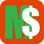 MyMobileMoney icon