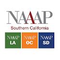 NAAAP LEADERSHIP SYMPOSIUM '13 icon